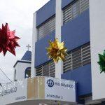 11-12 DRIVE-THRU DE NATAL RIO BRANCO (10)
