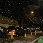 11-12 DRIVE-THRU DE NATAL RIO BRANCO (100)