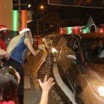 11-12 DRIVE-THRU DE NATAL RIO BRANCO (101)
