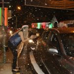 11-12 DRIVE-THRU DE NATAL RIO BRANCO (102)