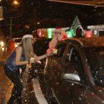 11-12 DRIVE-THRU DE NATAL RIO BRANCO (103)