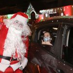 11-12 DRIVE-THRU DE NATAL RIO BRANCO (105)