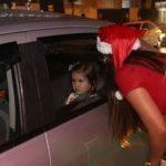 11-12 DRIVE-THRU DE NATAL RIO BRANCO (106)