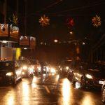 11-12 DRIVE-THRU DE NATAL RIO BRANCO (107)