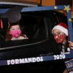 11-12 DRIVE-THRU DE NATAL RIO BRANCO (109)