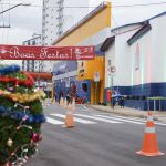 11-12 DRIVE-THRU DE NATAL RIO BRANCO (11)