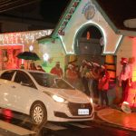 11-12 DRIVE-THRU DE NATAL RIO BRANCO (111)