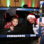 11-12 DRIVE-THRU DE NATAL RIO BRANCO (115)