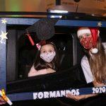 11-12 DRIVE-THRU DE NATAL RIO BRANCO (116)
