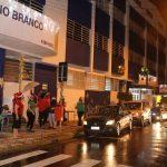 11-12 DRIVE-THRU DE NATAL RIO BRANCO (118)