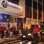 11-12 DRIVE-THRU DE NATAL RIO BRANCO (119)