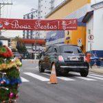 11-12 DRIVE-THRU DE NATAL RIO BRANCO (12)