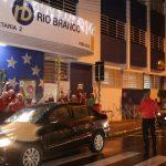 11-12 DRIVE-THRU DE NATAL RIO BRANCO (120)