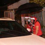 11-12 DRIVE-THRU DE NATAL RIO BRANCO (122)