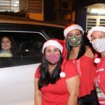 11-12 DRIVE-THRU DE NATAL RIO BRANCO (123)