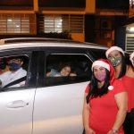 11-12 DRIVE-THRU DE NATAL RIO BRANCO (124)