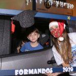 11-12 DRIVE-THRU DE NATAL RIO BRANCO (126)