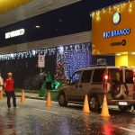 11-12 DRIVE-THRU DE NATAL RIO BRANCO (128)