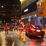 11-12 DRIVE-THRU DE NATAL RIO BRANCO (129)