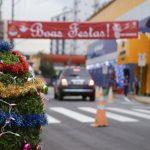 11-12 DRIVE-THRU DE NATAL RIO BRANCO (13)