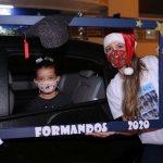 11-12 DRIVE-THRU DE NATAL RIO BRANCO (131)
