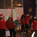 11-12 DRIVE-THRU DE NATAL RIO BRANCO (132)