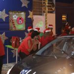 11-12 DRIVE-THRU DE NATAL RIO BRANCO (134)