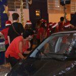 11-12 DRIVE-THRU DE NATAL RIO BRANCO (135)