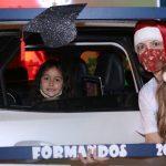 11-12 DRIVE-THRU DE NATAL RIO BRANCO (136)