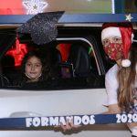 11-12 DRIVE-THRU DE NATAL RIO BRANCO (137)