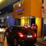 11-12 DRIVE-THRU DE NATAL RIO BRANCO (138)