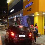 11-12 DRIVE-THRU DE NATAL RIO BRANCO (139)