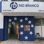 11-12 DRIVE-THRU DE NATAL RIO BRANCO (14)
