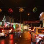 11-12 DRIVE-THRU DE NATAL RIO BRANCO (141)