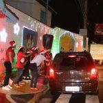 11-12 DRIVE-THRU DE NATAL RIO BRANCO (142)
