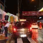11-12 DRIVE-THRU DE NATAL RIO BRANCO (143)