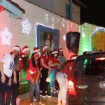 11-12 DRIVE-THRU DE NATAL RIO BRANCO (144)