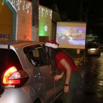 11-12 DRIVE-THRU DE NATAL RIO BRANCO (147)