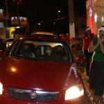 11-12 DRIVE-THRU DE NATAL RIO BRANCO (148)