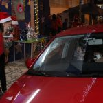 11-12 DRIVE-THRU DE NATAL RIO BRANCO (149)