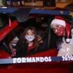 11-12 DRIVE-THRU DE NATAL RIO BRANCO (150)
