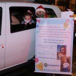 11-12 DRIVE-THRU DE NATAL RIO BRANCO (151)