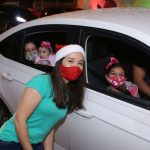 11-12 DRIVE-THRU DE NATAL RIO BRANCO (152)