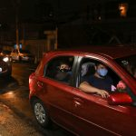 11-12 DRIVE-THRU DE NATAL RIO BRANCO (154)