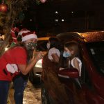 11-12 DRIVE-THRU DE NATAL RIO BRANCO (155)