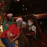 11-12 DRIVE-THRU DE NATAL RIO BRANCO (156)