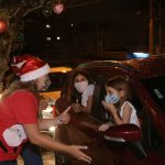 11-12 DRIVE-THRU DE NATAL RIO BRANCO (157)