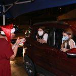 11-12 DRIVE-THRU DE NATAL RIO BRANCO (160)