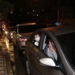 11-12 DRIVE-THRU DE NATAL RIO BRANCO (162)