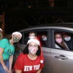 11-12 DRIVE-THRU DE NATAL RIO BRANCO (163)